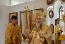 Нужна помощь старейшему храму Бийска