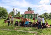 Аутисты в деревне: как можно включить «особых людей» в обычную жизнь