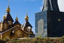 Помощь нуждающимся на православном форуме «Слово»