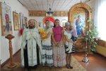 Многодетная, православная семья просит помощи у православных
