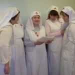 Помощь Сестричеству свв. прмцц. Елизаветы и Варвары