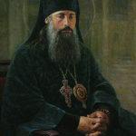 Отец Иван. Повесть о верности